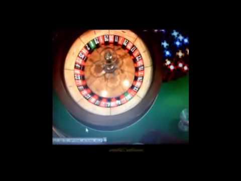 poker slot mesin