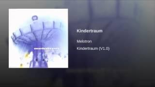 Kindertraum