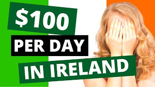 How To Make Moฑey Online in Ireland For Free 2020 (Make Money Online Ireland)