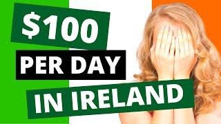How To Make Moฑey Online in Ireland For Free 2021 (Make Money Online Ireland)