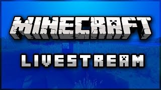 Minecraft Streemi because Roblox is dead (more coming soon)