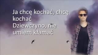 Suffer- Charlie Puth || Tłumaczenie PL Mp3
