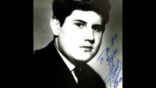 16 year old Grigory Sokolov plays Beethoven Emperor Piano Concerto, op.73 - LIVE in Lisbon
