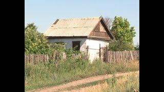 Кто не успел - тот опоздал. Земельный кодекс РФ требует четких границ собственности