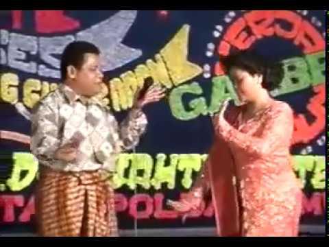 Tengguli Laneng Perkolong2   Anita Sembiring & Keleng Barus Kuta Gamber Simalem