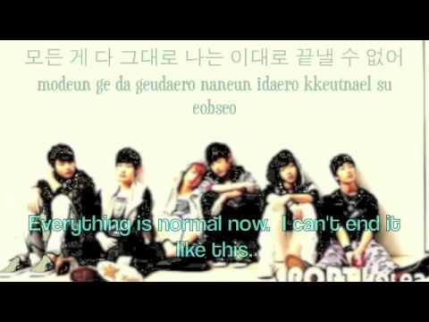 [Hangul_Rom_Eng_Sub]_보이í