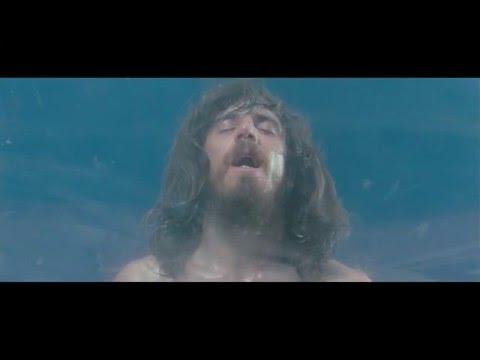 $UICIDEBOY$ - I NO LONGER FEAR THE RAZOR GUARDING MY HEEL (I) [UNOFFICIAL MUSIC VIDEO]