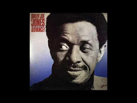 Philly Joe Jones | Album: Advance! | Jazz | USA | 1979
