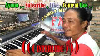 Download Mabuk Janda By Tuty Wibowo   Versi Patam Manual    KARAOKE KN7000 FMC