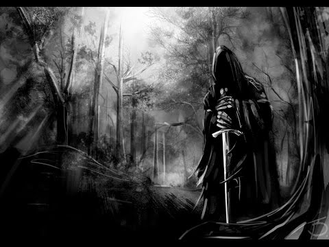 Unknown? Metal/Death Metal Bands