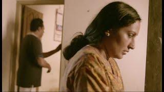 ഇനി ഞാൻ നിങ്ങളുടെ സ്ഥിരം കസ്റ്റമർ ആയിരിക്കും | New Malayalam Movies