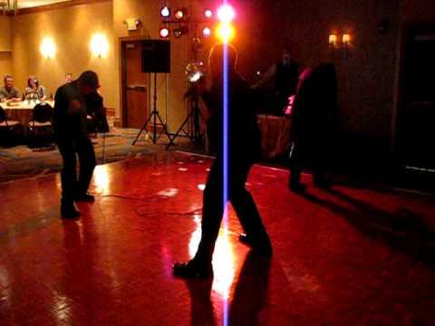 Jeff 'N' Chris Karaoke Hits '09