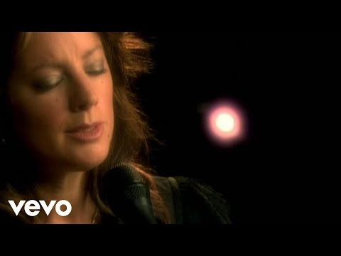 Sarah McLachlan - Wintersong (VIDEO)