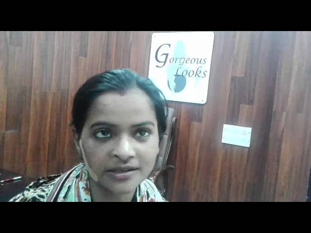 Plastic Surgery Specialist By Dr. Charu Sharma