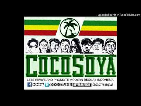 CocoSoya - Rinduku