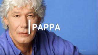 Pappa - Paul van Vliet