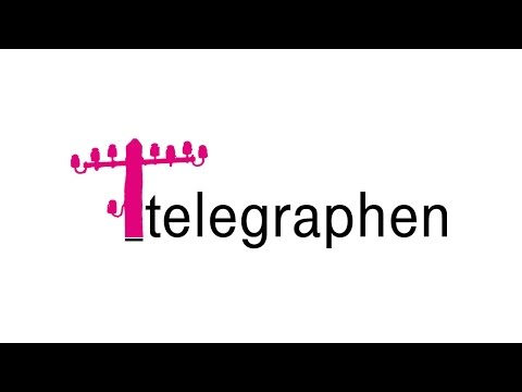 telegraphen_lounge - Bots, Big Data und Fake-News - ist das Digitalpolitik 2017?