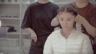 新国立劇場バレエ団「STORY~過去・現在・未来~」 舞台映像とインタビュー...
