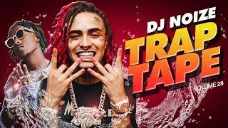 Download Mp3 🌊 Trap Tape #28 | New Hip Hop Rap Songs March 2020 | Street Soundcloud Mumble Ra Gudang lagu