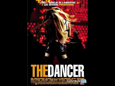 The Dancer 2000 doppio guarda il film italiano
