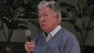 José Afonso: Geografias de uma vida (Moçambique) 4/13
