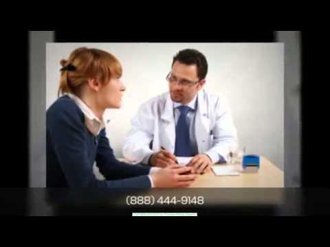 Turlock CA Christian Drug Rehab (888) 444-9143 Spiritual Alcohol Rehab
