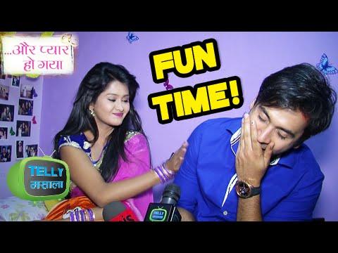 Tv pyaar download mp3 songs gaya aur zee ho