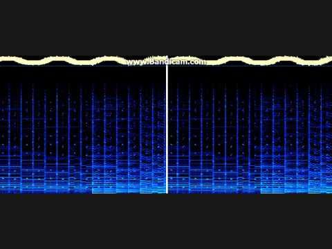 Canción de pueblo lavanda + sus frecuencias