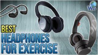 Video 10 Best Headphones For Exercise 2018 download MP3, 3GP, MP4, WEBM, AVI, FLV Agustus 2018