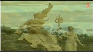 Har Har Mahadev Shivji By Anuradha Paudwal [Full Song] I Ganga Lahari