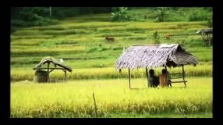 Download Mp3 Seruling Sunda Paling Merdu - Tak Ada Duanya