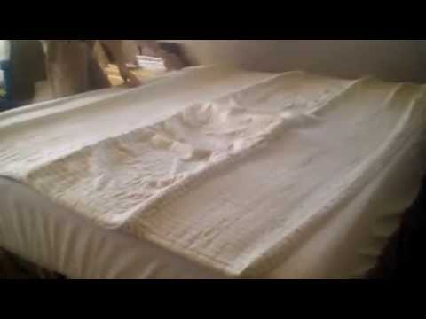 Dormeo Mattress Review Unboxing n Review Memory Foam Mattress Topper-It Has Changed Our Sleep ...