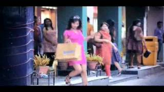 Honey Singh J Star Morni Banke remake official video