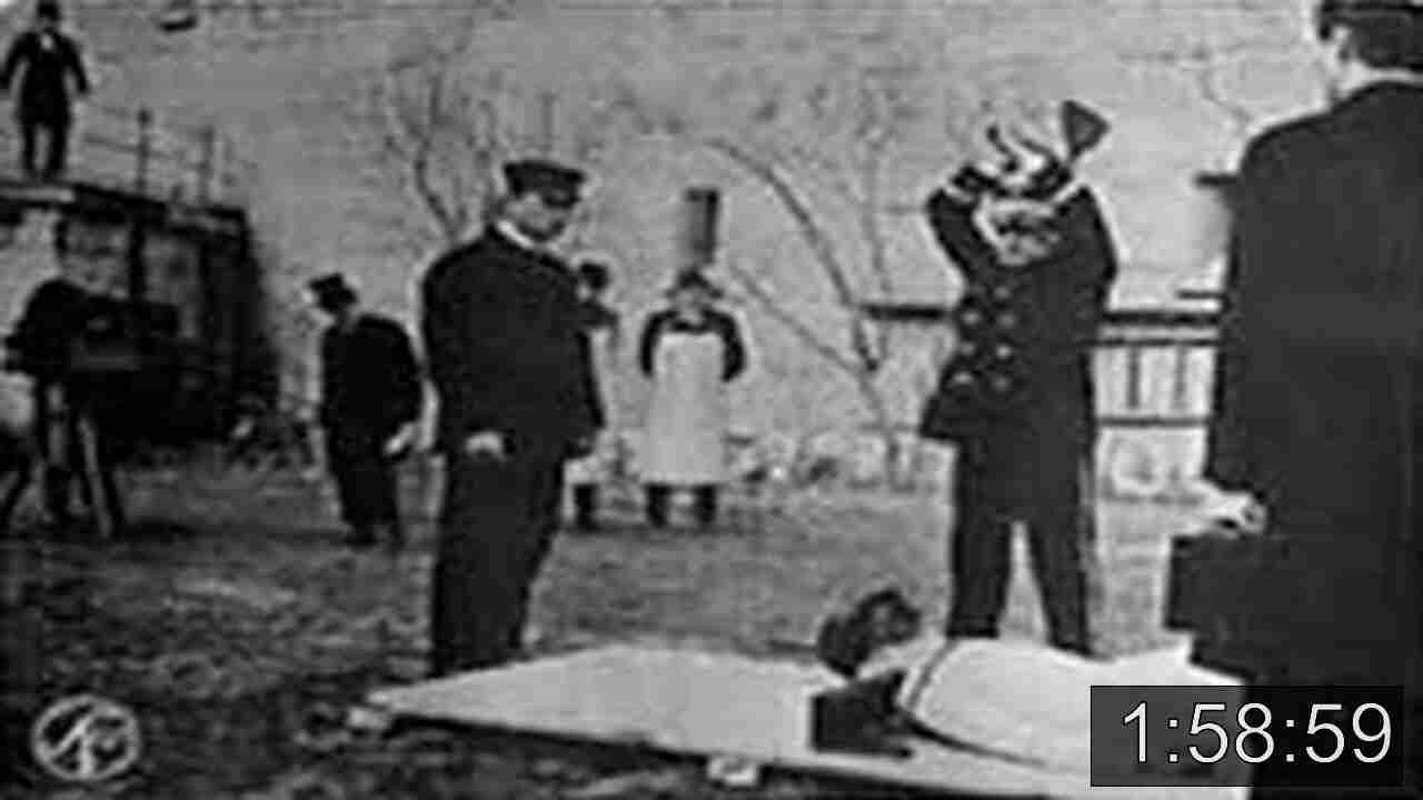 Yngsjmordet Full Film  YouTube