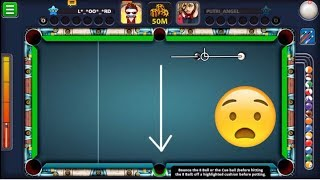 8 Ball Pool | Random Amazingness in Berlin Platz