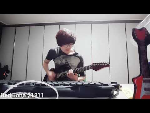 CNBLUE I'm Sorry Jong Hyun Ver No:Re UpLode