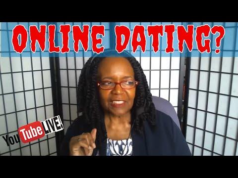 dating surveys
