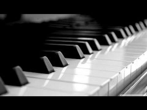 La chanson de Lara (Piano-musique de Docteur Jivago)