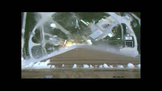 NASA   HD LRO and LCROSS Atlas 5 Launch