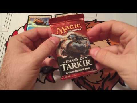 Target Triple Pack Openings X2!