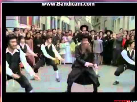 Youtube hott cul fille danse