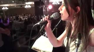 10% Maiara e Maraisa - Banda Magia de Curitiba músicos para casamentos e eventos