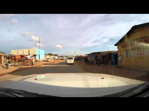 dr congo drive home 1