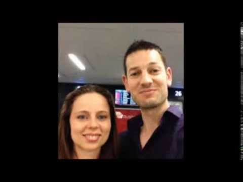 Australian Success Academy - Shane & Jess' Quick Tip for Perth AHC Grads