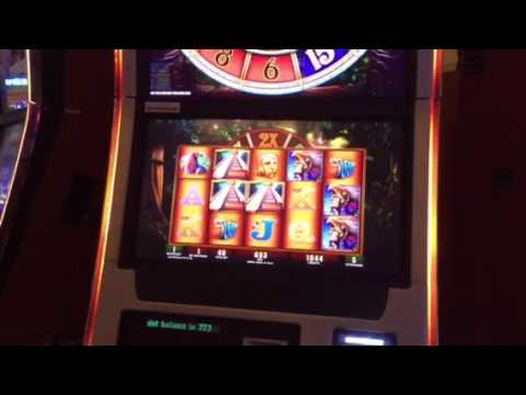 Mandalay bay slot machine finder ladies poker tournaments 2014