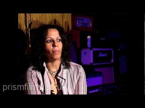 Linda Perry Part 1