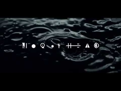 MOP of HEAD / Fresh Full MV