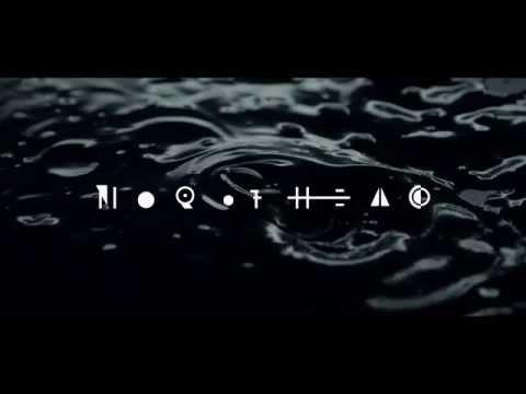 MOP of HEAD / Fresh Full MV