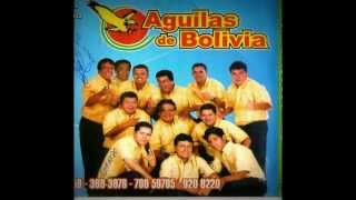 Download Aguilas de Bolivia - Mal necesario MP3 song and Music Video