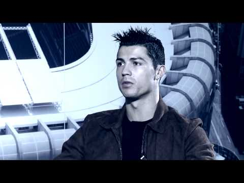 A BOLA TV - ENTREVISTA EXCLUSIVA - CR7 O HOMEM DO ANO Travel Video